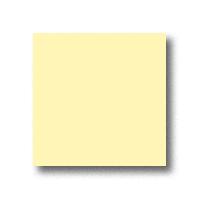 Бумага цветная А4 500 листов 80 г/м2 Mondi IQ YE23 светло-желтый пастель -Бумагия-