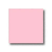 Бумага цветная А4 160 г/м2 Spectra/Mondi IQ, розовый пастель №170/25 -Бумагия-