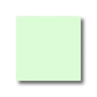 Бумага цветная А3 500 листов 80 г/м2 Spectra color IT130 зеленый пастель -Бумагия-