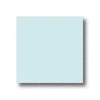 Цветная бумага А4 160 г/м2 Mondi IQ BL29 морская волна пастель -Бумагия-
