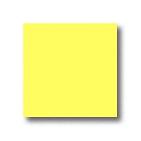Цветная бумага А4 160 г/м2 Spectra/Mondi IQ, лимон интенсив №210/39 -Бумагия-