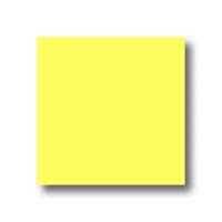 Бумага цветная А3 500 листов 80 г/м2 Spectra color IT160 лимонный пастель -Бумагия-