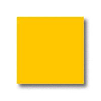 Цветная бумага  А4 160 г/м2 Mondi IQ SY40 золотой интенсив -Бумагия-