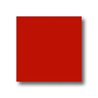 Цветная бумага А4 500 листов 80 г/м2 Spectra/Mondi IQ, красный интенсив №250/44 -Бумагия-