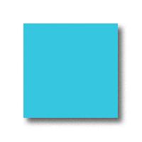 Бумага цветная А4 500 листов 80 г/м2 Spectra color IT220 синий интенсив -Бумагия-