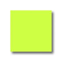 Бумага цветная А3 500 листов 80 г/м2 Mondi IQ светло-зеленый неон -Бумагия-