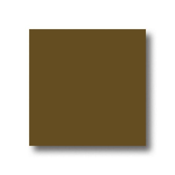 Бумага цветная А4 500 листов 80 г/м2 Spectra color IT43А коричневый темный -Бумагия-
